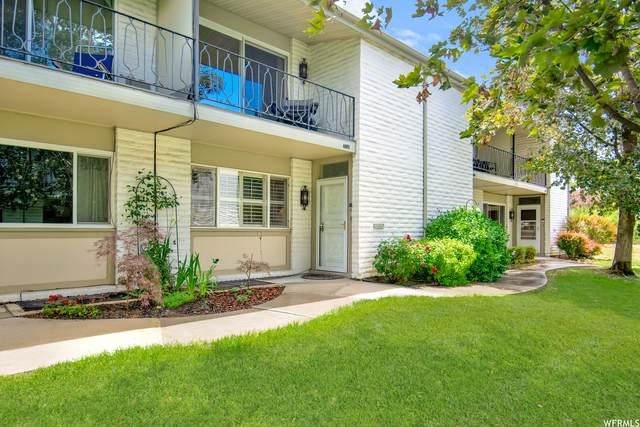 4885 S 1690 E, Holladay, UT 84117 (#1747925) :: Bustos Real Estate   Keller Williams Utah Realtors
