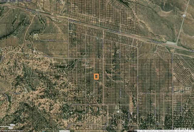 Address Not Published, Fruitland, UT 84027 (#1747986) :: Red Sign Team