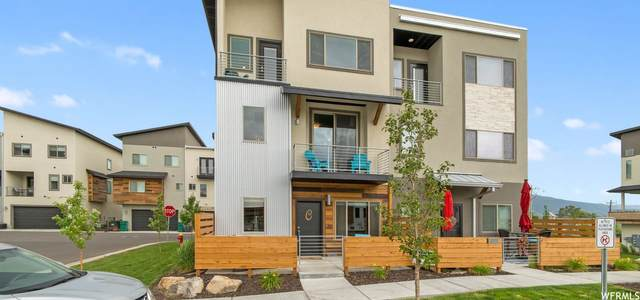 2217 N 450 W, Layton, UT 84041 (#1748192) :: Utah Dream Properties