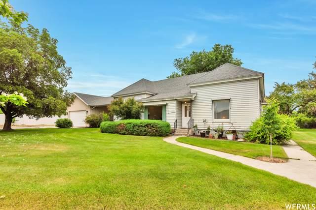 1426 N Geneva Rd, Provo, UT 84601 (#1748202) :: Pearson & Associates Real Estate