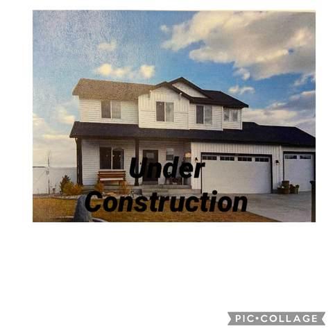 50 W 288 N, Tooele, UT 84074 (#1748270) :: Pearson & Associates Real Estate