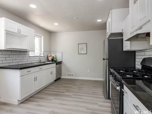 156 W 400 N, Tooele, UT 84074 (#1748296) :: Pearson & Associates Real Estate
