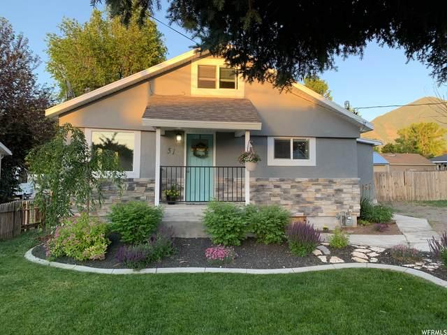 51 S 100 E, Salem, UT 84653 (#1748456) :: Utah Real Estate