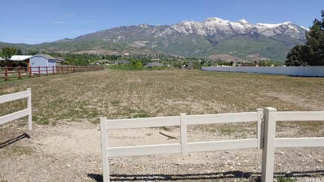 700 W 800 S #7, Alpine, UT 84004 (#1748856) :: Berkshire Hathaway HomeServices Elite Real Estate