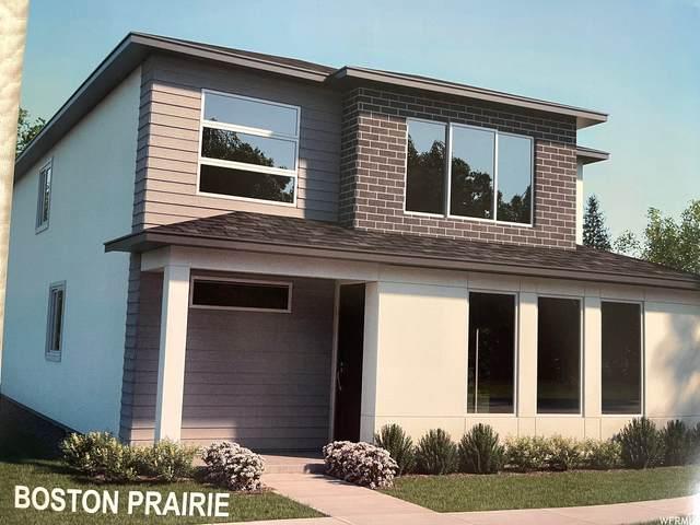 1036 W 570 S, American Fork, UT 84003 (#1749095) :: Utah Real Estate