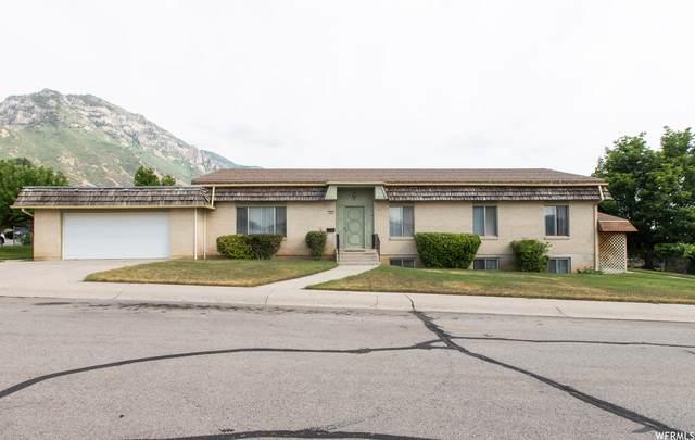 804 E Walnut Ave N, Provo, UT 84604 (#1749865) :: Bustos Real Estate | Keller Williams Utah Realtors