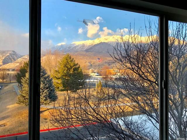 327 W 650 N, Orem, UT 84057 (#1750000) :: Bustos Real Estate | Keller Williams Utah Realtors