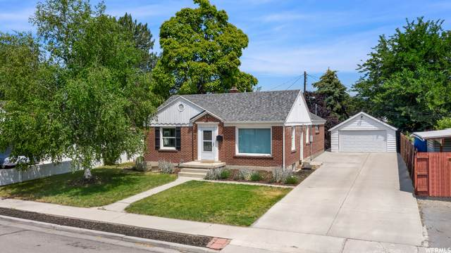 730 W 700 N, Provo, UT 84601 (#1750033) :: Bustos Real Estate | Keller Williams Utah Realtors