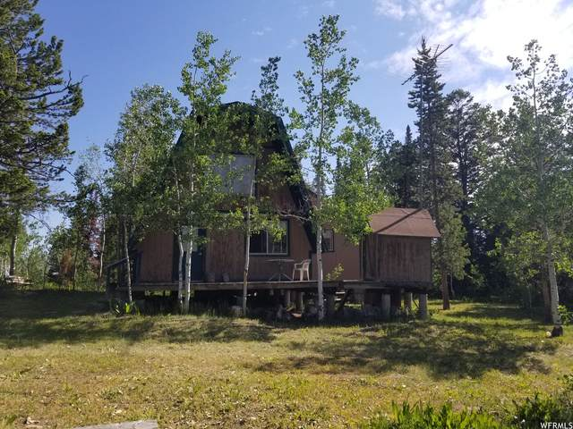7162 E 11325 SCARE Cyn S, Paradise, UT 84328 (#1750047) :: The Perry Group