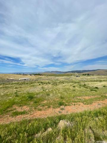 3086 S Golf Course Dr, Garden City, UT 84028 (MLS #1750261) :: Lookout Real Estate Group