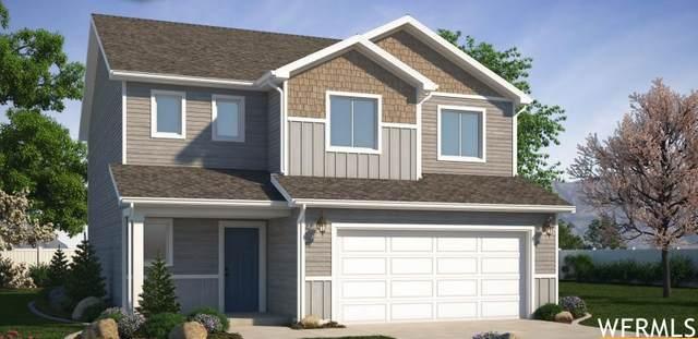 759 N Brooke Ave, Tooele, UT 84074 (MLS #1750296) :: Lookout Real Estate Group