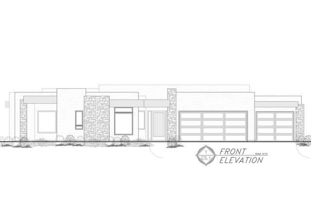567 E Park Ave Way #9, Ivins, UT 84738 (#1751401) :: Powder Mountain Realty