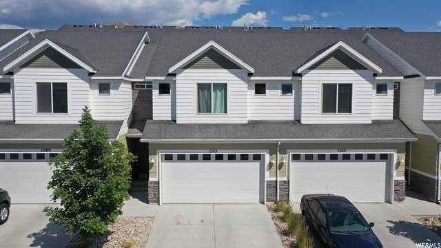 15113 S Bright Stars Dr, Bluffdale, UT 84065 (MLS #1752278) :: Lookout Real Estate Group