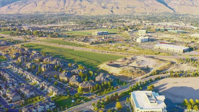 Address Not Published, Pleasant Grove, UT 84062 (#1753493) :: The Fields Team
