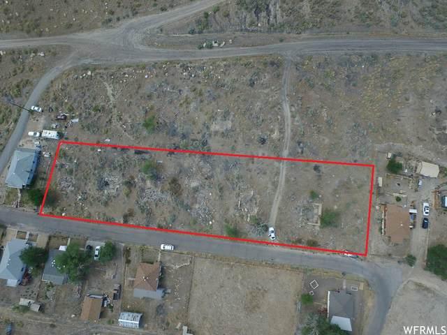 525 E 6150 N, Kenilworth, UT 84529 (#1753581) :: Pearson & Associates Real Estate