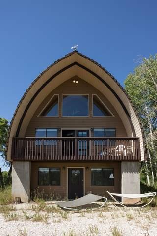 947 N Noblewood, Salina, UT 84654 (#1753963) :: Utah Dream Properties