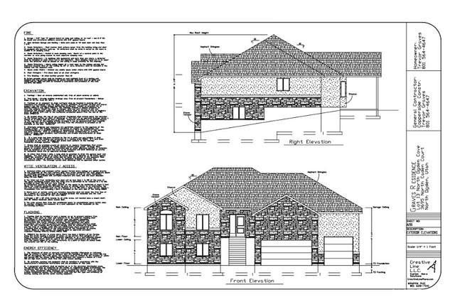 3695 N Caden Ct #13, North Ogden, UT 84414 (#1754063) :: Pearson & Associates Real Estate