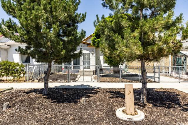 874 W 300 S, Salt Lake City, UT 84104 (#1754309) :: Bustos Real Estate   Keller Williams Utah Realtors