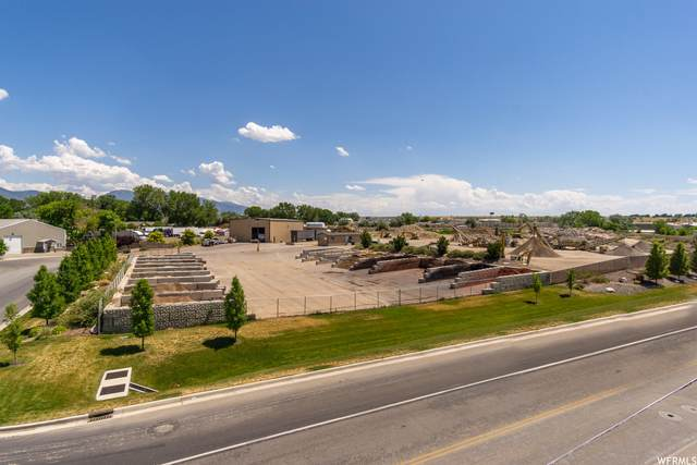 3025 S 1500 W, Ogden, UT 84401 (#1754339) :: Utah Dream Properties