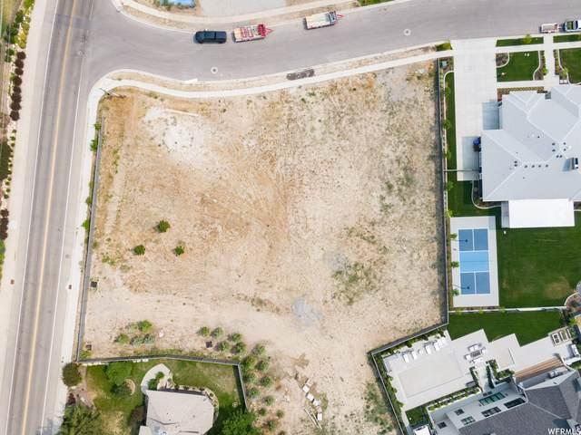 559 W Dally Dr, Alpine, UT 84004 (#1754567) :: Utah Real Estate
