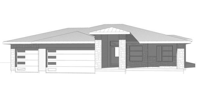 10238 S Dial Ct W #3, South Jordan, UT 84095 (#1754644) :: Berkshire Hathaway HomeServices Elite Real Estate