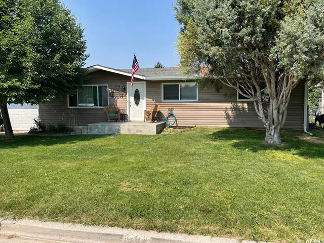 376 Chateau Thierry, Soda Springs, ID 83276 (#1754728) :: Bear Phelps Group