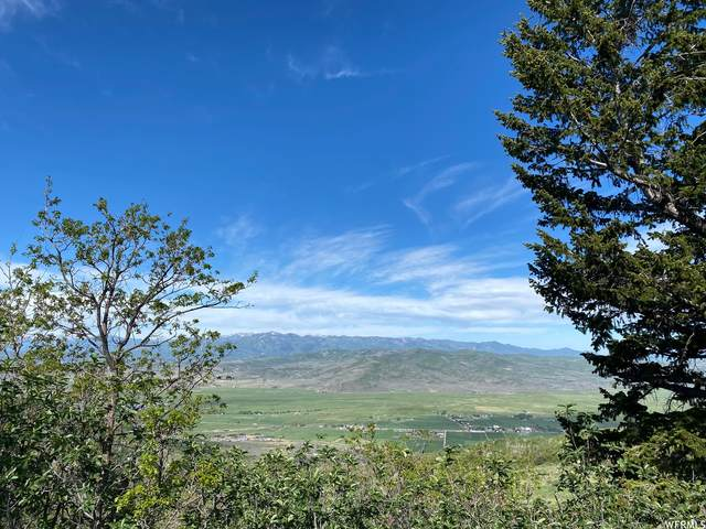 0 See Remarks, Marion, UT 84036 (#1754782) :: Doxey Real Estate Group