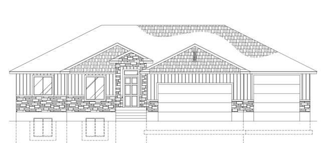 1271 W 2360 N, Helper, UT 84526 (#1755582) :: Pearson & Associates Real Estate