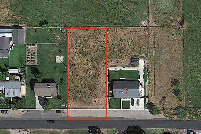 259 E 100 N, Salem, UT 84653 (#1756311) :: Utah Best Real Estate Team | Century 21 Everest