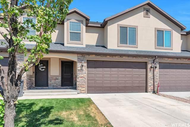 620 N 150 E, Salem, UT 84653 (#1756411) :: Utah Best Real Estate Team | Century 21 Everest