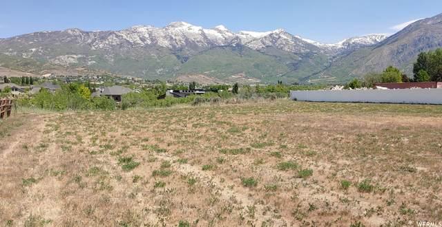 700 W 800 S #7, Alpine, UT 84004 (#1756486) :: Utah Real Estate