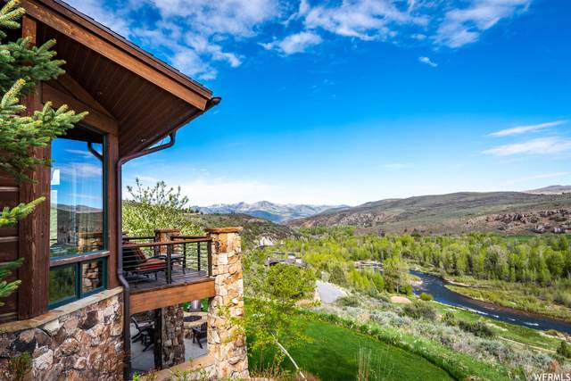 7409 N Caddis Dr, Heber City, UT 84032 (#1756628) :: UVO Group   Realty One Group Signature