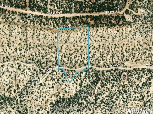 Address Not Published #226, Fruitland, UT 84027 (MLS #1756729) :: Lawson Real Estate Team - Engel & Völkers