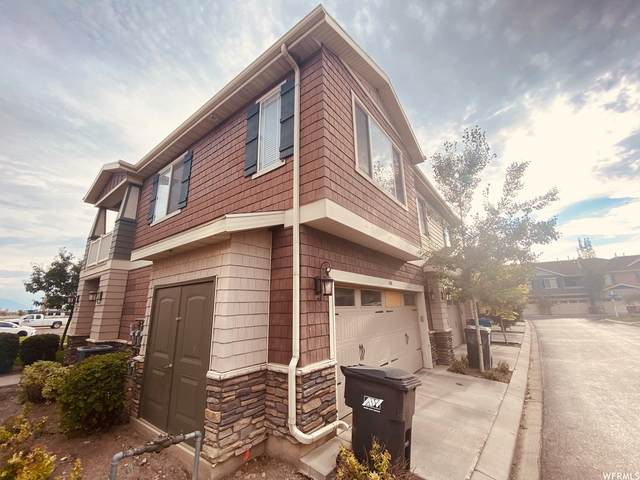 1591 W 80 S, Pleasant Grove, UT 84062 (MLS #1756748) :: Summit Sotheby's International Realty