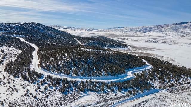 Address Not Published #103, Indianola, UT 84629 (#1756943) :: Utah Best Real Estate Team | Century 21 Everest