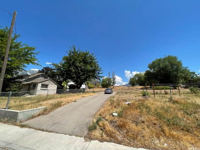 325 S 400 W, Lindon, UT 84042 (MLS #1757292) :: Lawson Real Estate Team - Engel & Völkers