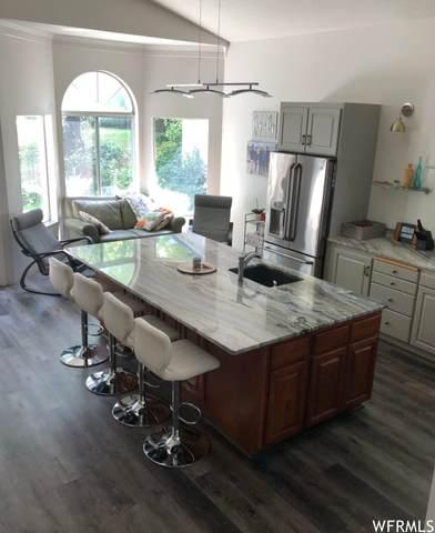 4552 N Wedgewood Dr W, Cedar Hills, UT 84062 (MLS #1757467) :: Lawson Real Estate Team - Engel & Völkers