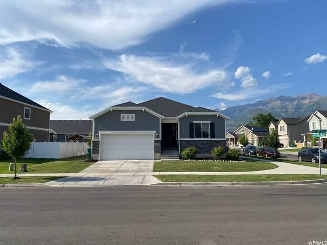348 W 350 S, Orem, UT 84058 (MLS #1757853) :: Lookout Real Estate Group