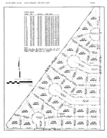 Address Not Published, Richfield, UT 84701 (#1757865) :: The Fields Team
