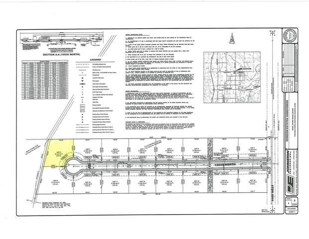 4588 W 16650 N #8, Fielding, UT 84311 (#1758068) :: Bustos Real Estate | Keller Williams Utah Realtors