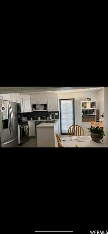 166 N 200 E #3, Heber City, UT 84032 (#1758204) :: Bustos Real Estate | Keller Williams Utah Realtors