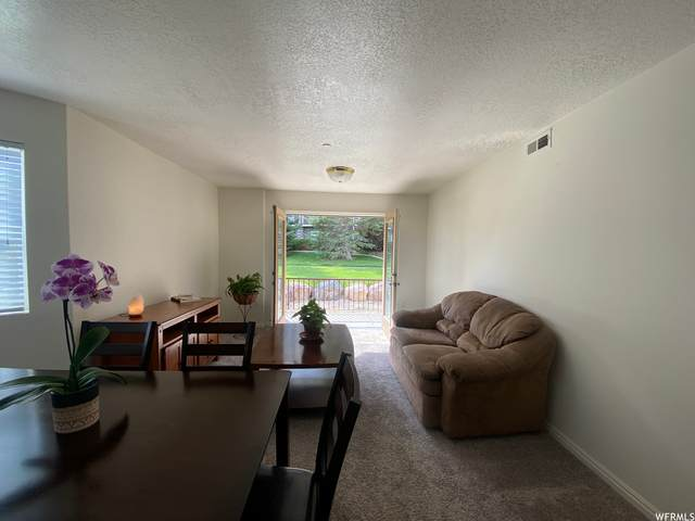 127 W Suncrest Ln, Saratoga Springs, UT 84045 (#1758372) :: Utah Real Estate
