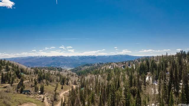 1741 Alexander Rd, Coalville, UT 84017 (#1758964) :: Utah Best Real Estate Team | Century 21 Everest