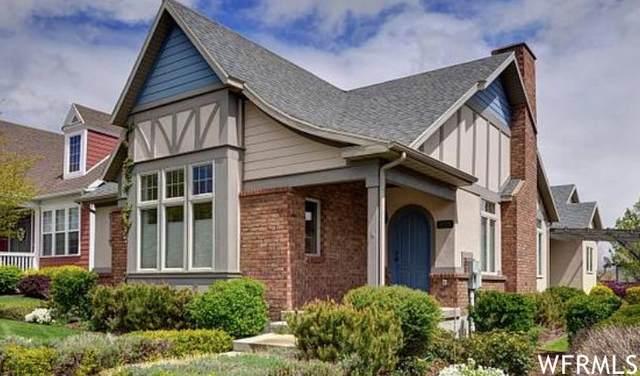 11173 S Topview Rd W, South Jordan, UT 84095 (#1759069) :: Pearson & Associates Real Estate