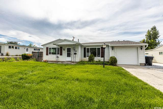 6834 S Meadow Dr, Cottonwood Heights, UT 84121 (#1759221) :: Pearson & Associates Real Estate
