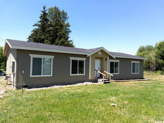 612 E Stringtown N, Georgetown, ID 83239 (#1759258) :: UVO Group   Realty One Group Signature