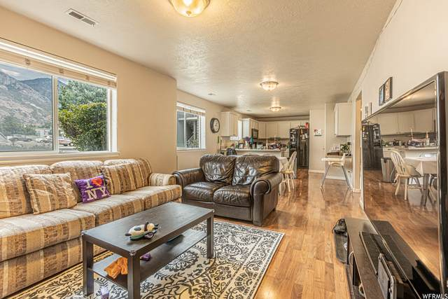 1963 N Canyon Rd #105, Provo, UT 84604 (MLS #1759386) :: Summit Sotheby's International Realty