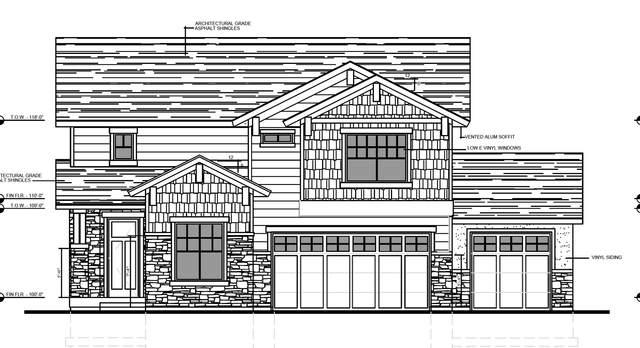 1285 W 190 N, Mapleton, UT 84664 (#1760416) :: Bustos Real Estate | Keller Williams Utah Realtors