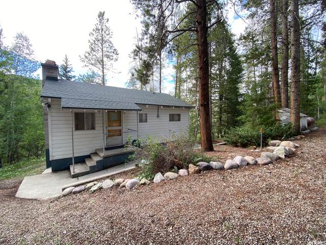 Address Not Published, Oakley, UT 84055 (MLS #1761139) :: High Country Properties
