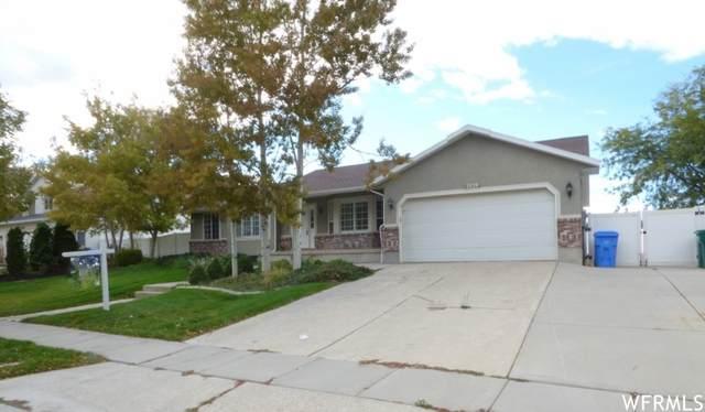 12028 S Doves Landing Dr, Riverton, UT 84065 (#1762013) :: Pearson & Associates Real Estate